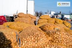 001-Kompleks-Handlowy-Rybitwy-warzywa-owoce-krakow-DSC_9703