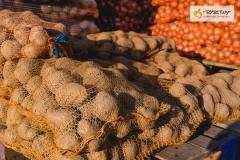 002-Kompleks-Handlowy-Rybitwy-warzywa-owoce-krakow-DSC_9708