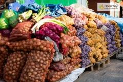 006-Kompleks-Handlowy-Rybitwy-warzywa-owoce-krakow-DSC_9716