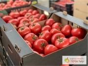 pomidory-malinówki