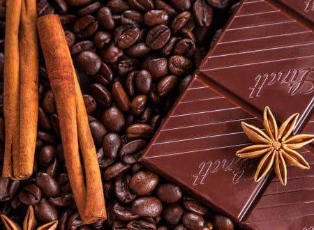 """Świat słodyczy """"ARDI"""""""
