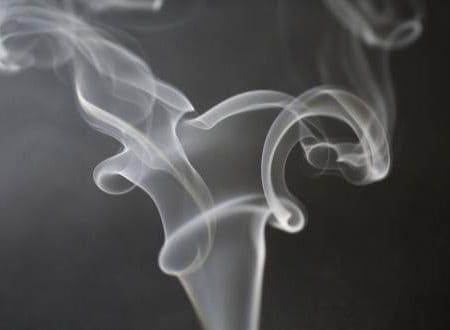 """Wyroby tytoniowe """"Luka"""" – Lucyna Kubiszewska"""
