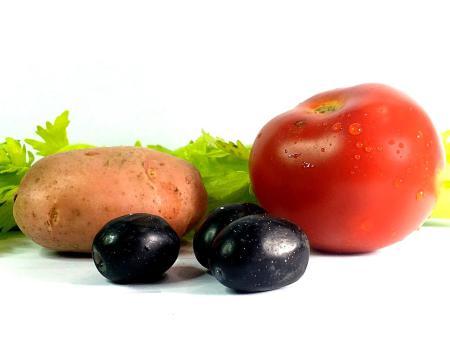 Ceny owoców i warzyw – notowanie z dnia 16-03-2018