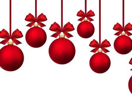 Co kupić na Rybitwach przed Świętami?