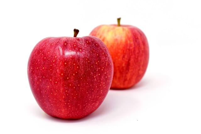 Największy wybór jabłek w Małopolsce