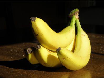 Banany na Rybitwach – zapraszamy na zakupy.