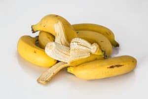 gdzie kupić banany w Małopolsce