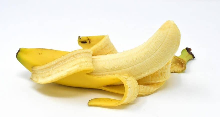 Zapraszamy na zakupy bananów i innych owoców cytrusowych