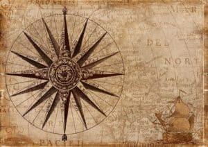 Zobacz plan kompleksu handlowego Rybitwy