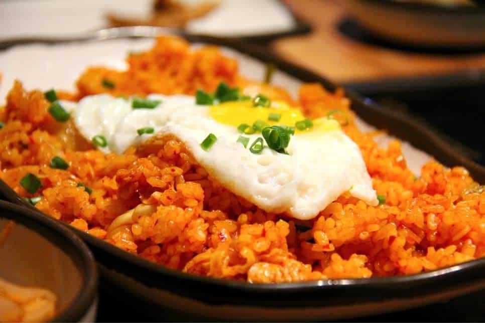 Makarony - ryż - kasza i ziemniaki - kupuj na khrybitwy_pl