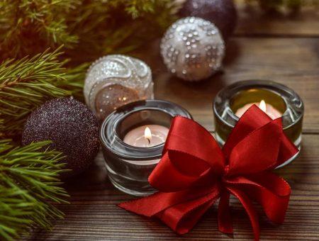 Święta Bożego Narodzenia – jak zaoszczędzić na zakupach?