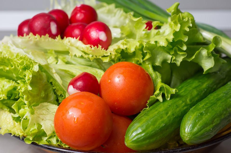 pomidorki sałatkowe